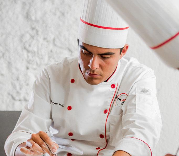 Colegio culinario 1 oct 4pm-7246-crop-u30779