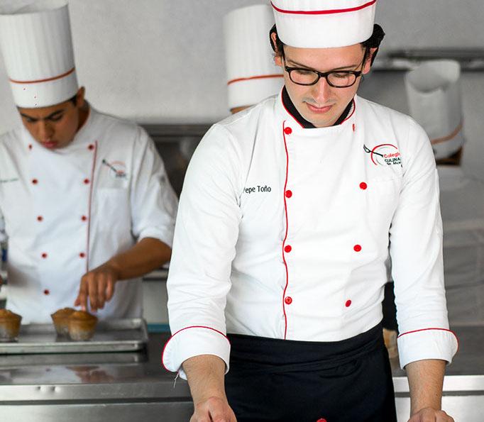 Colegio culinario 1 oct 4pm-8723-crop-u30799