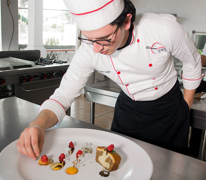 Colegio culinario 1 oct 4pm-8734-crop-u30819