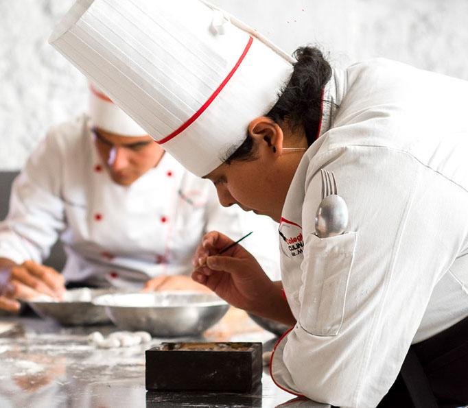 Colegio culinario 1 oct 4pm-8762-crop-u30839