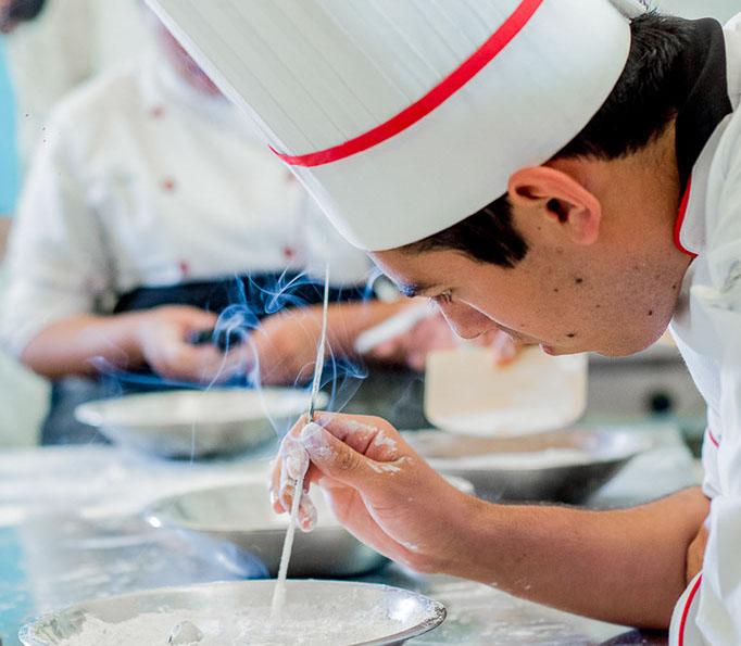 Colegio culinario 1 oct 4pm-8859-crop-u30859