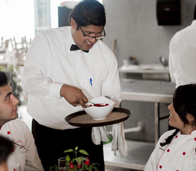 Colegio culinario 2 octubre-2654-crop-u30899