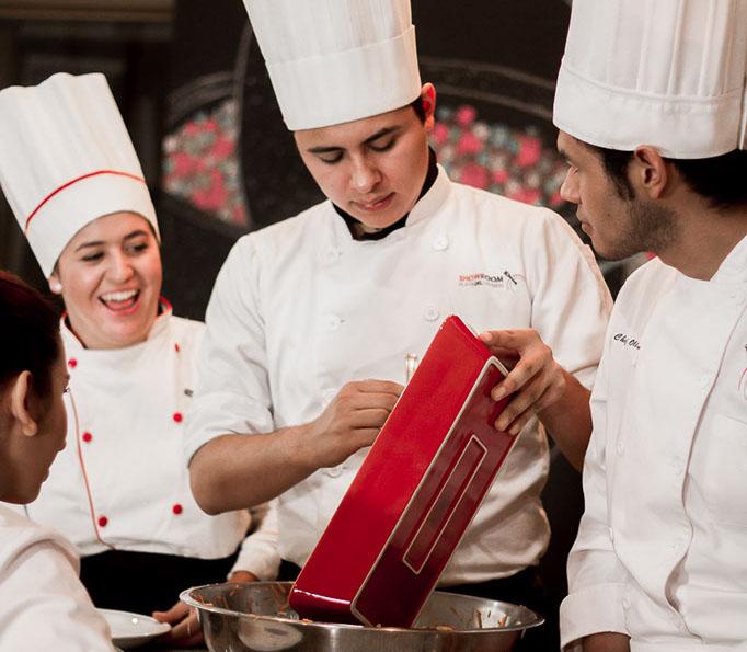 Colegio culinario 2 octubre-2690-crop-u30919