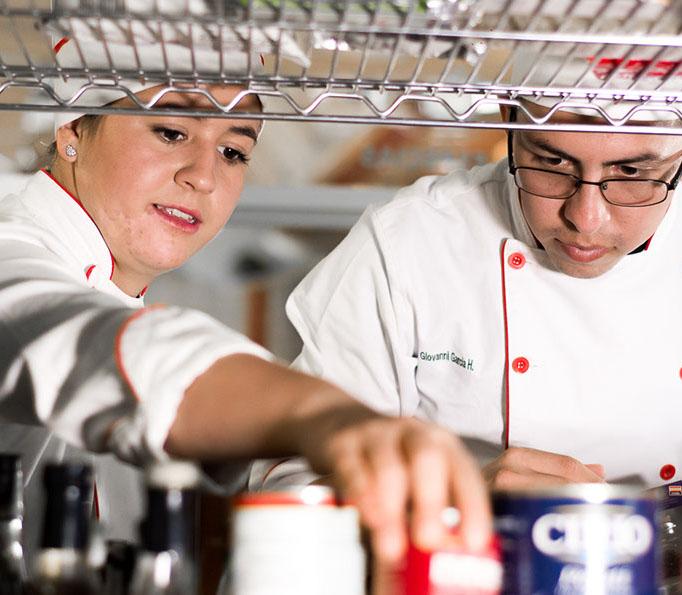 Colegio culinario 2 octubre-9015-crop-u30959