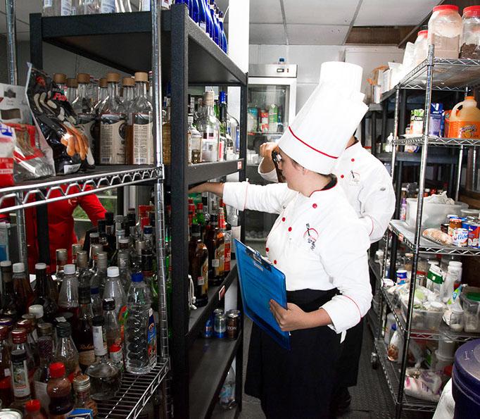 Colegio culinario 2 octubre-9053-crop-u30979