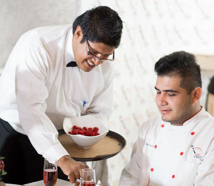 Colegio culinario 2 octubre-9134-crop-u30999