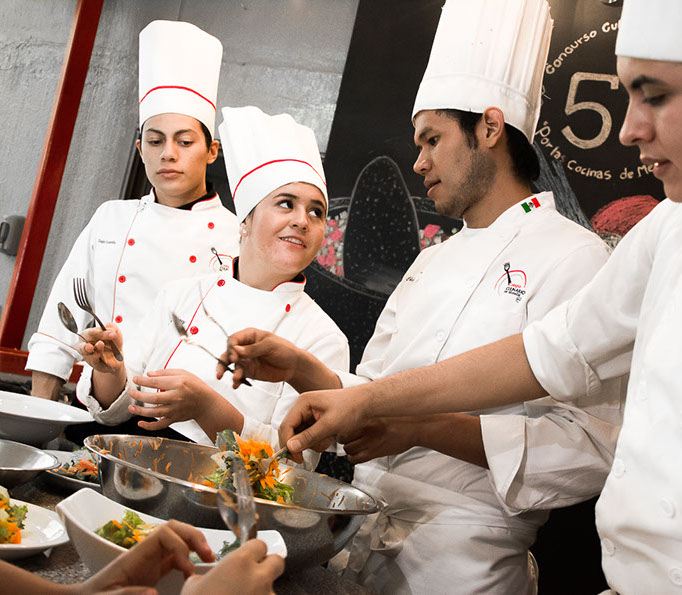 Colegio culinario 2 octubre-9189-crop-u31019