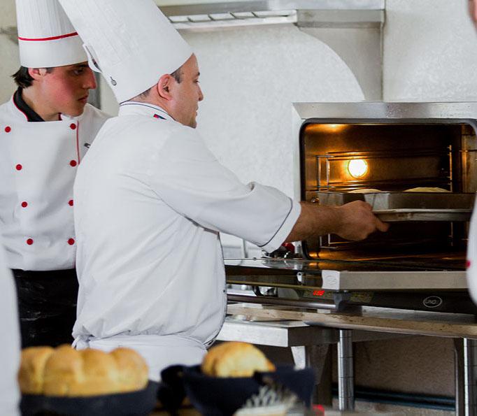 Colegio culinario-2047-crop-u31179