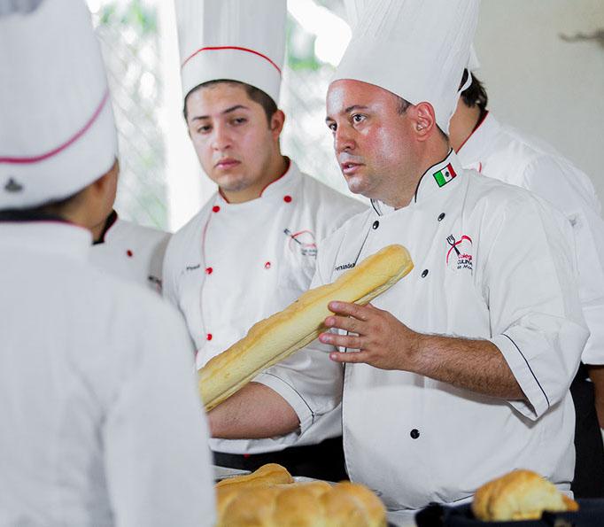 Colegio culinario-2053-crop-u31199
