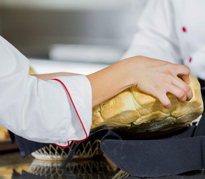 Colegio culinario-2072-crop-u31219