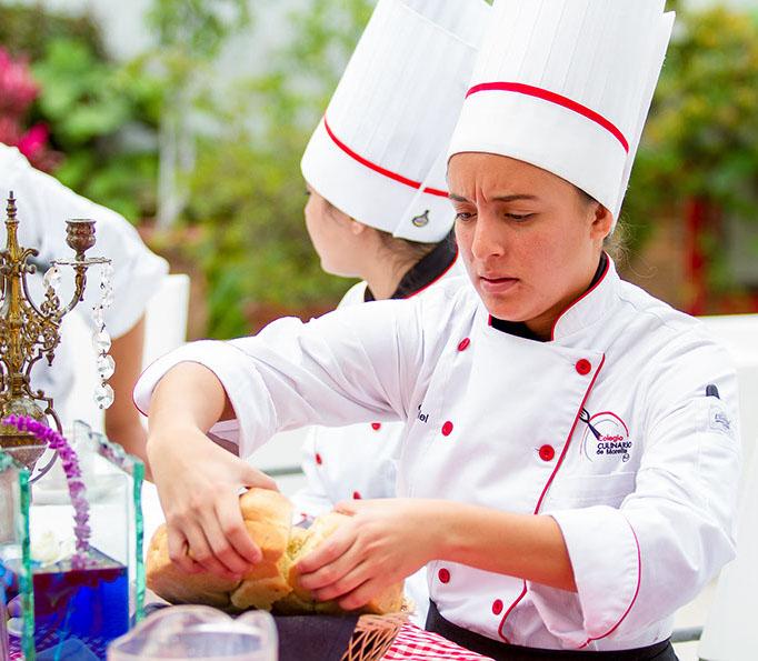 Colegio culinario-2116-crop-u31239