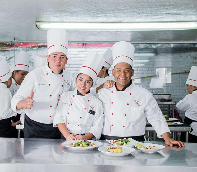Colegio culinario-7029-crop-u31339