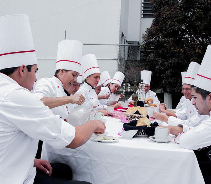 Colegio culinario-7166-crop-u31359