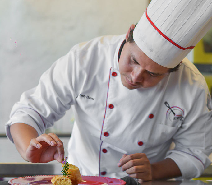 Culinario clases- 13-nov-14-2-crop-u31439