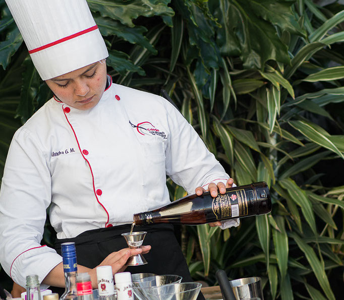 Culinario clases- 13-nov-14-25-crop-u31499