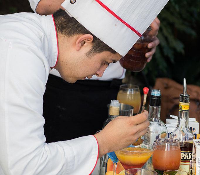 Culinario clases- 13-nov-14-31-crop-u31519