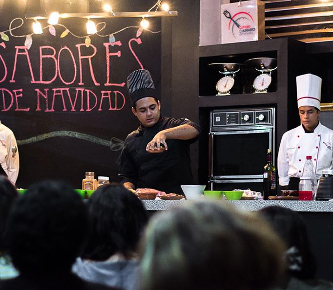 Culinario clases- 13-nov-14-43-crop-u30719