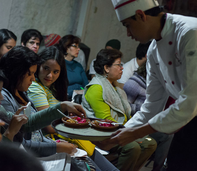 Culinario clases- 13-nov-14-71-crop-u31539