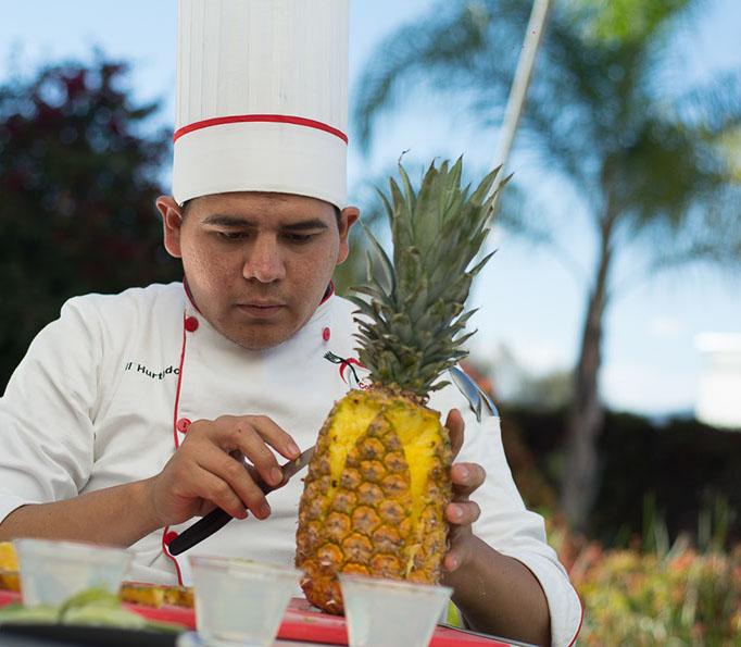 Culinario clases- 13-nov-14-8-crop-u31479
