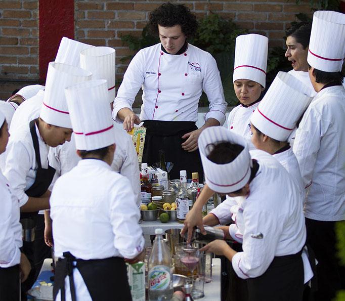 Culinario clases - 13 noviembre 7-crop-u31399